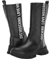 LOVE Moschino - Trekk Boot