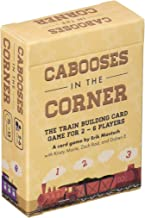 Best cards in the corner Reviews