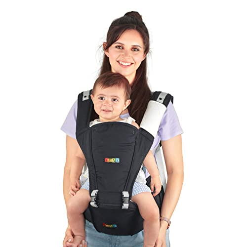 Toddler Carrier Up to 50 Lbs: Amazon com