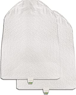 Best swiffer continuous clean air system filter Reviews