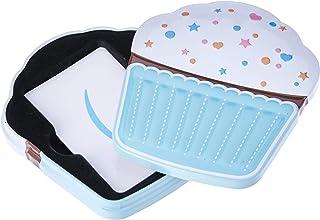 Amazon.com.au Gift Card for Custom Amount in a Birthday Cupcake Tin
