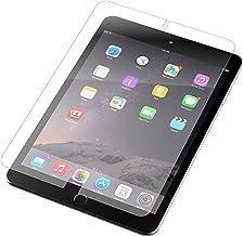 ZAGG InvisibleShield Original Film - Screen Protector - Made for Apple iPad Mini 4 and iPad Mini 5 - Clear
