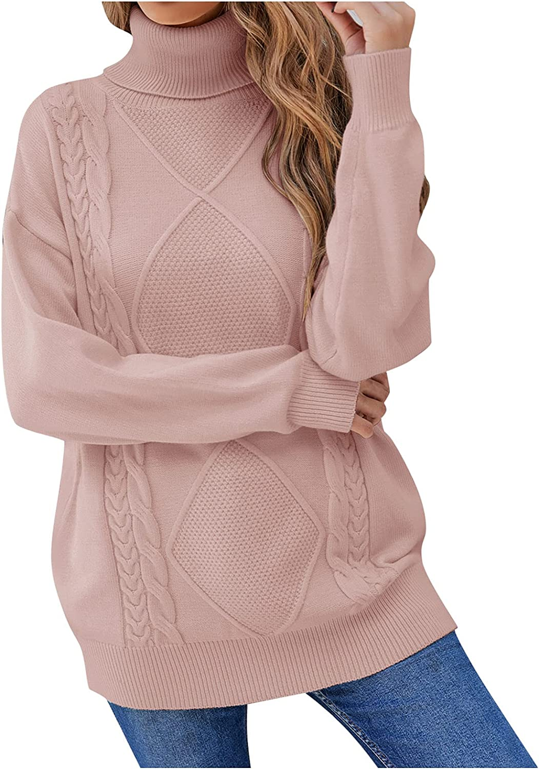 henley thermal shirts Cheap mail order sales for men Women's High Cheap mail order shopping Sleeve Long Swea Neck