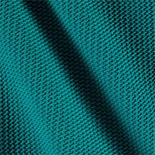 TELIO Emerald Paola Pique Liverpool Knit Fabric by The Yard
