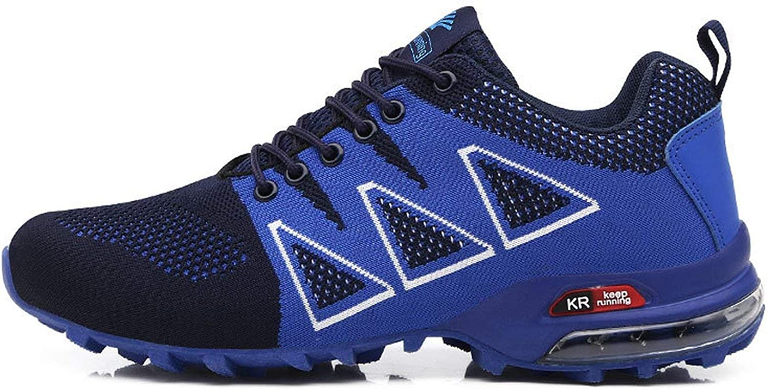 Glad You Came Men's Sneakers Outdoor Sports Hiking shoes Men Sneakers Summer Footwear Men Walking shoes Autumn