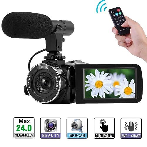 Str8 fellows on web camera pound