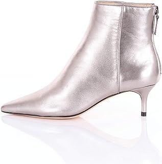 ALEXANDRE BIRMAN 350580005 boots Women