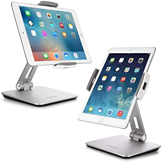 Best ipad 12.9 stand Reviews
