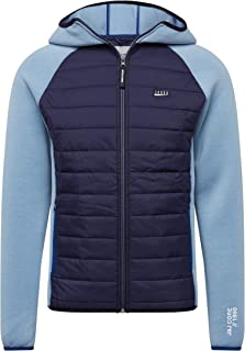 Jack & Jones Men's Jcotoby Jacket Noos