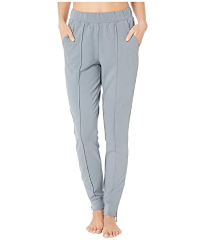 ALO Propel Sweatpants (Blue Haze) Women