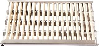 DCS Radiant Tray & Ceramic Rod Complete Kit for BGA36, BGA48, BGB36, and BGB48