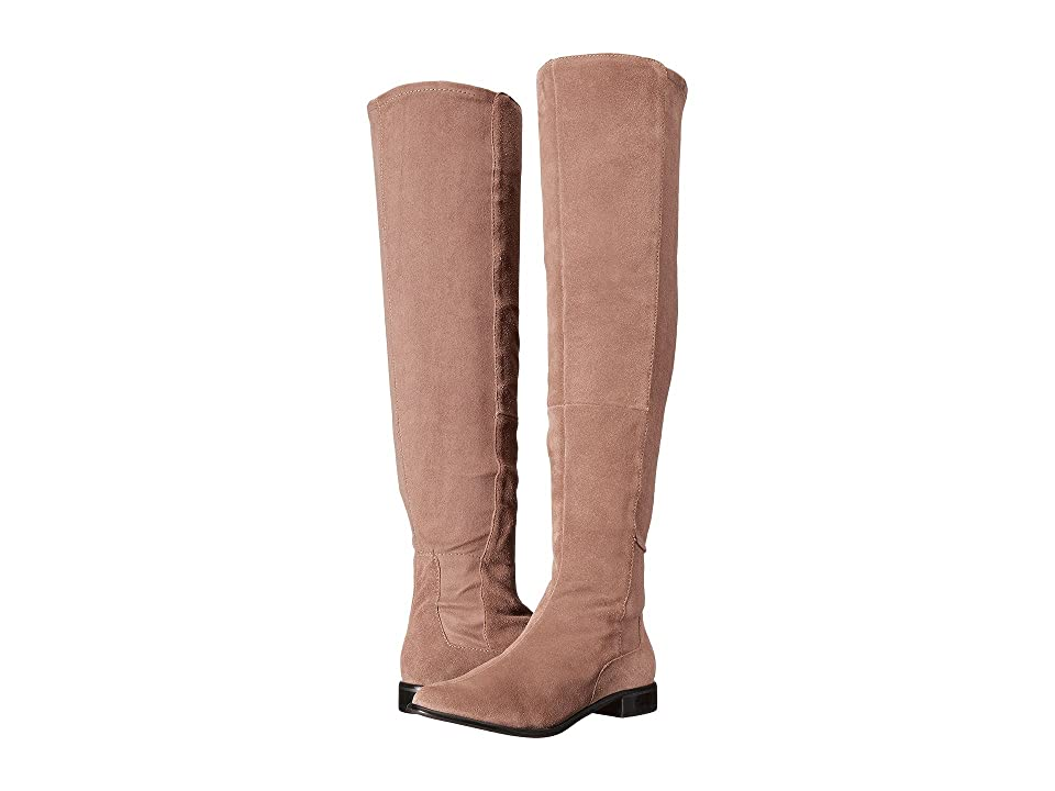 M4D3 Olympia (Taupe) Women