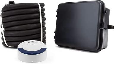 rubber sensor
