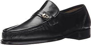حذاء Como Imperial رجالي بدون كعب سهل الارتداء من فلورشايم