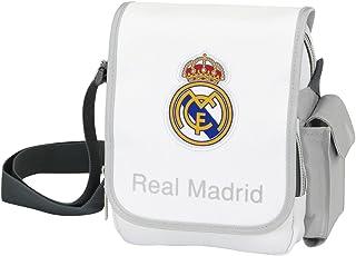 Real Madrid - Bandolera pequeña 611624511