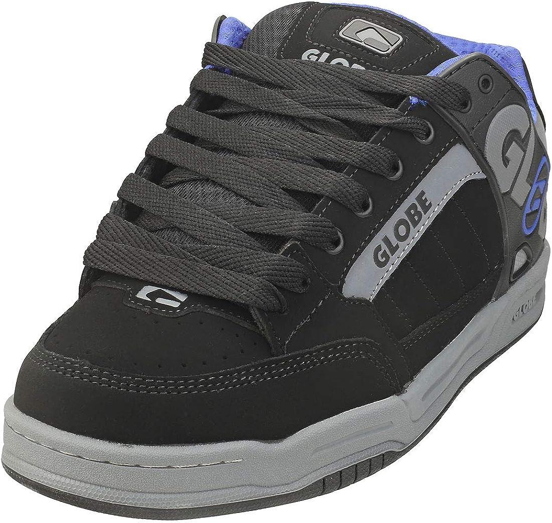 Globe Men's Shoe Regular Portland Mall dealer Skate