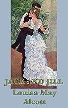 Best jack and jill original fairy tale Reviews