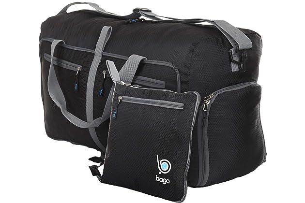 87e351989 Bago 80L Duffle Bag for Women & Men - 27