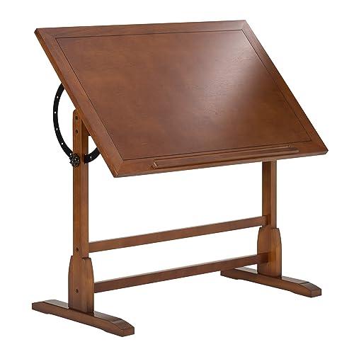 Antique Drafting Tables Amazon Com