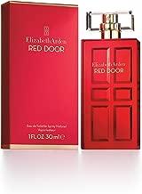 Elizabeth Arden Red Door Eau de Toilette Spray