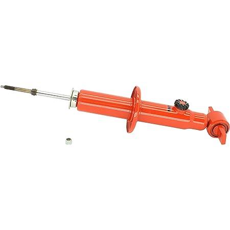 KYB 733014 AGX Gas Strut