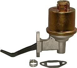 Airtex 40966 Fuel Pump