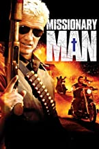the missionary man full movie