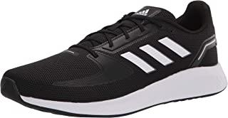 Men's Runfalcon 2.0 Running Shoe