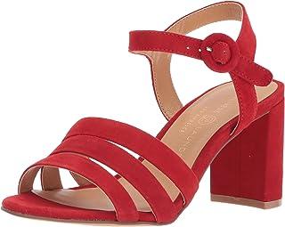 Chinese Laundry RYDEN womens Heeled Sandal