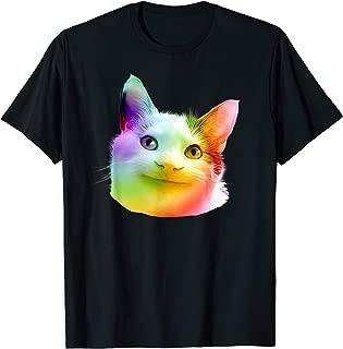 Best polite cat shirt Reviews
