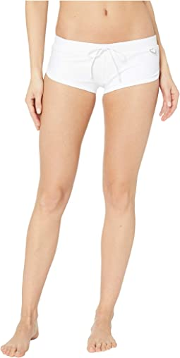c27b4c5bfd Next by athena good karma swim short aqua, Neutral | Shipped Free at ...