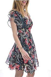 Guess Marciano Vestito Donna Desert 02G7667527Z