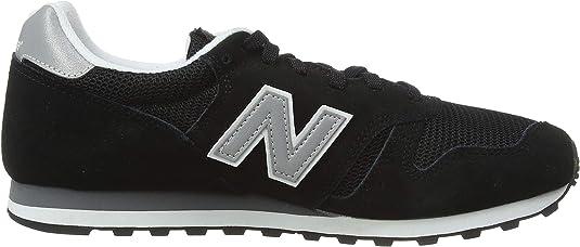 New Balance Men's Ml373gre
