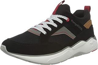 KangaROOS Herren Ko-smart Sneaker