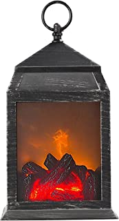 Best candle lanterns for fireplace Reviews