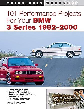 323i 170 HP 1990-1999 Petrol CS Chip Tuning Box BMW E36 320i 149 150 HP
