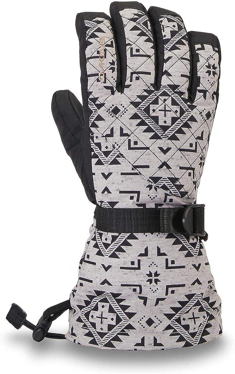 Dakine Lynx Snow Glove