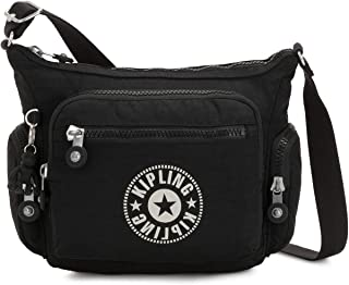 Best kipling noelle bag Reviews