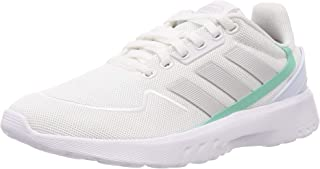 adidas NEBZED Womens Women Road Running Shoes