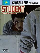 Student (English Subtitled)