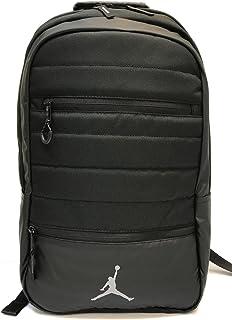 7c7daa9dbdbec6 Amazon.com  air jordan 6 - Luggage   Travel Gear  Clothing