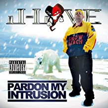 Best pardon my intrusion Reviews