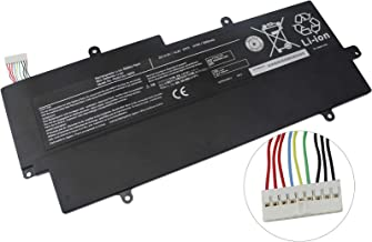 BE·Sell New 43WH Battery for Toshiba Portege Z830 Z835 Z930 Z830-10P Z830-S8301 Z835-P330 Z935 Z935-P300 Pa5013u P000552590-12 PA5013U-1BRS