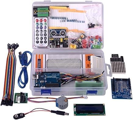Amazon.es: robot cocina - 50 - 100 EUR / Informática: Electrónica