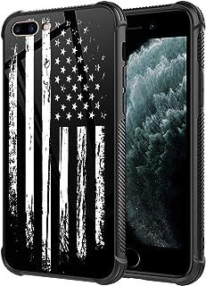 Phones 2020 Usa