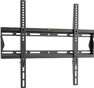 Amazon.es: samsung 32 pulgadas - Soportes de pared y techo para TV / Mesas y soportes para ...: Electrónica