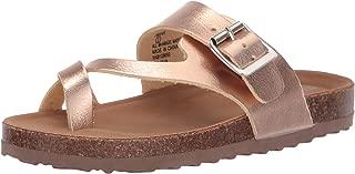Best girls steve madden sandals Reviews
