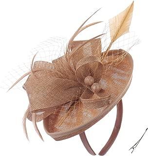 fancy hats for ladies