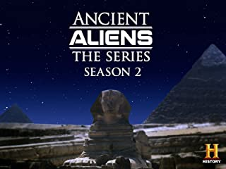 Best sumerian gods aliens Reviews