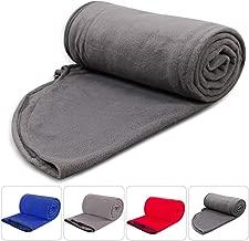 Best coleman fleece sleeping bag liner Reviews